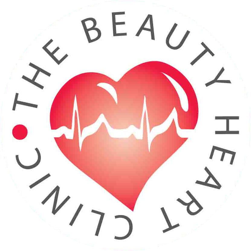 Phòng khám tim mạch và siêu âm tim mạch